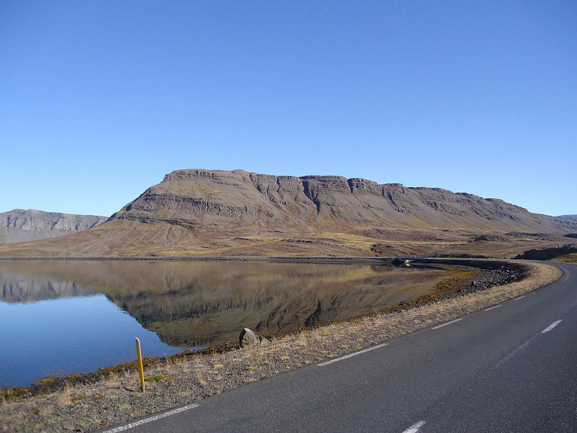 islandia4.jpg