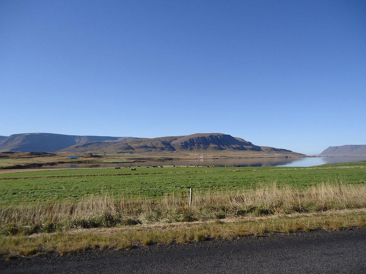 islandia9.jpg