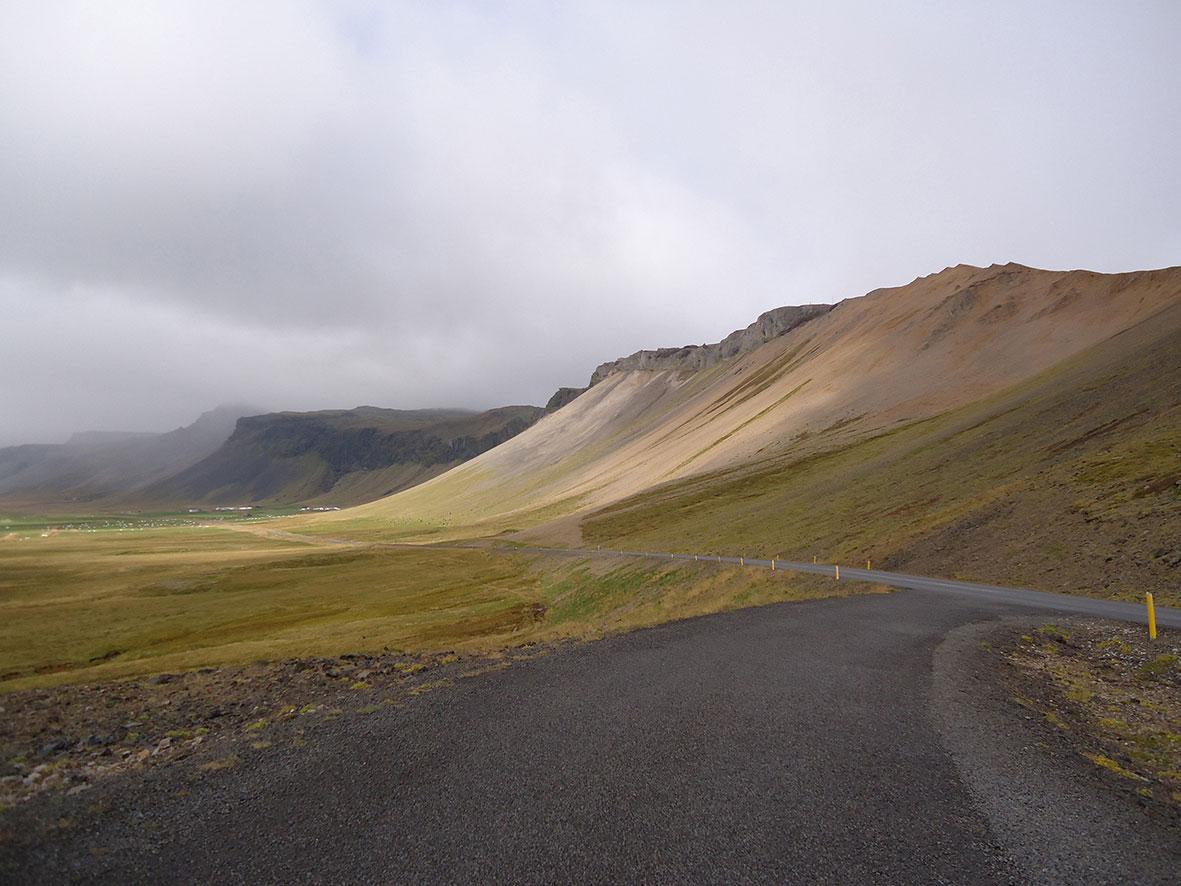 islandia11.jpg