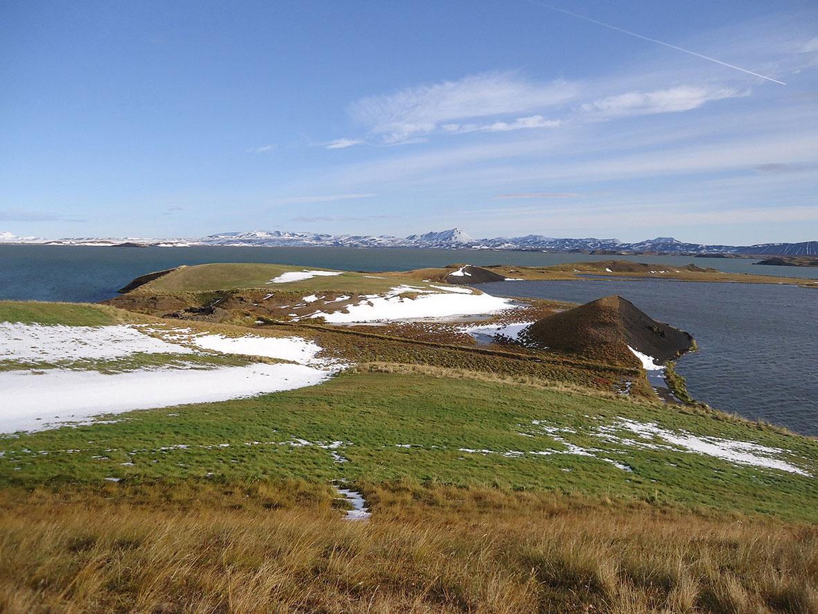 islandia19.jpg
