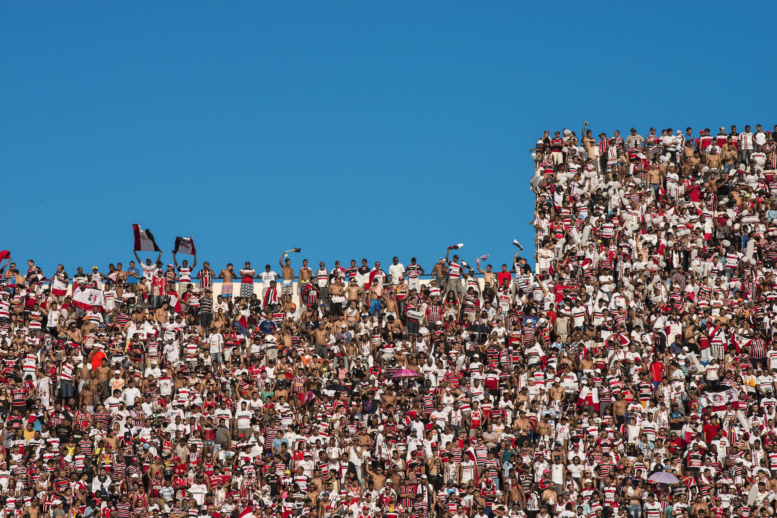 03112013_JLB_Futebol_032.jpg