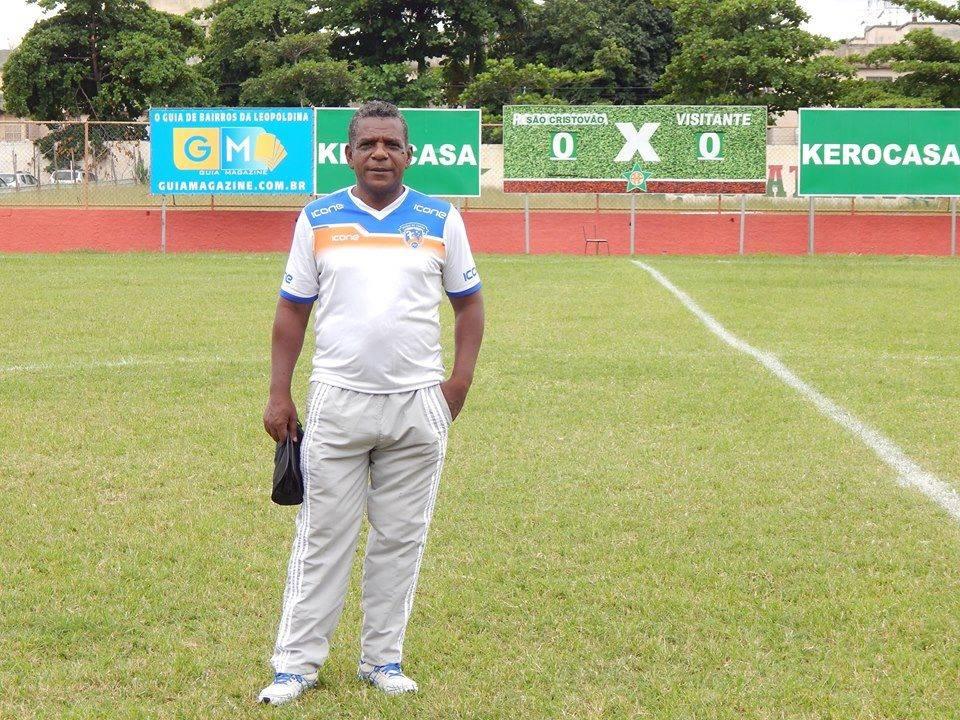 Atualmente, Zé Carlos trabalha como diretor de futebol do Duque de Caxias