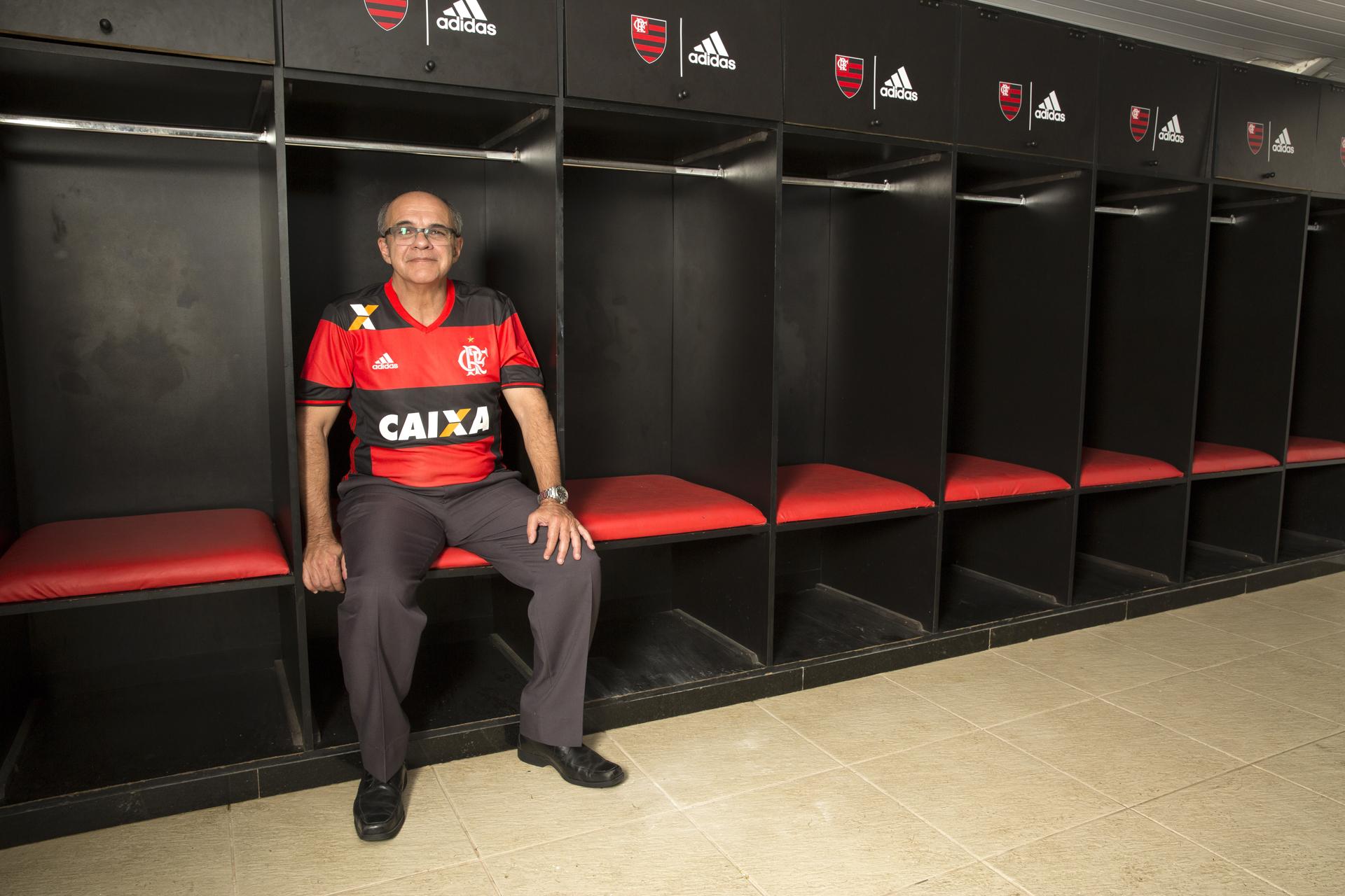 Marcelo Tabach (1).jpg