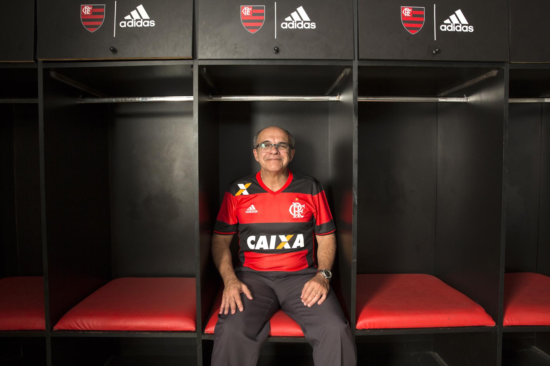 Marcelo Tabach (2).jpg