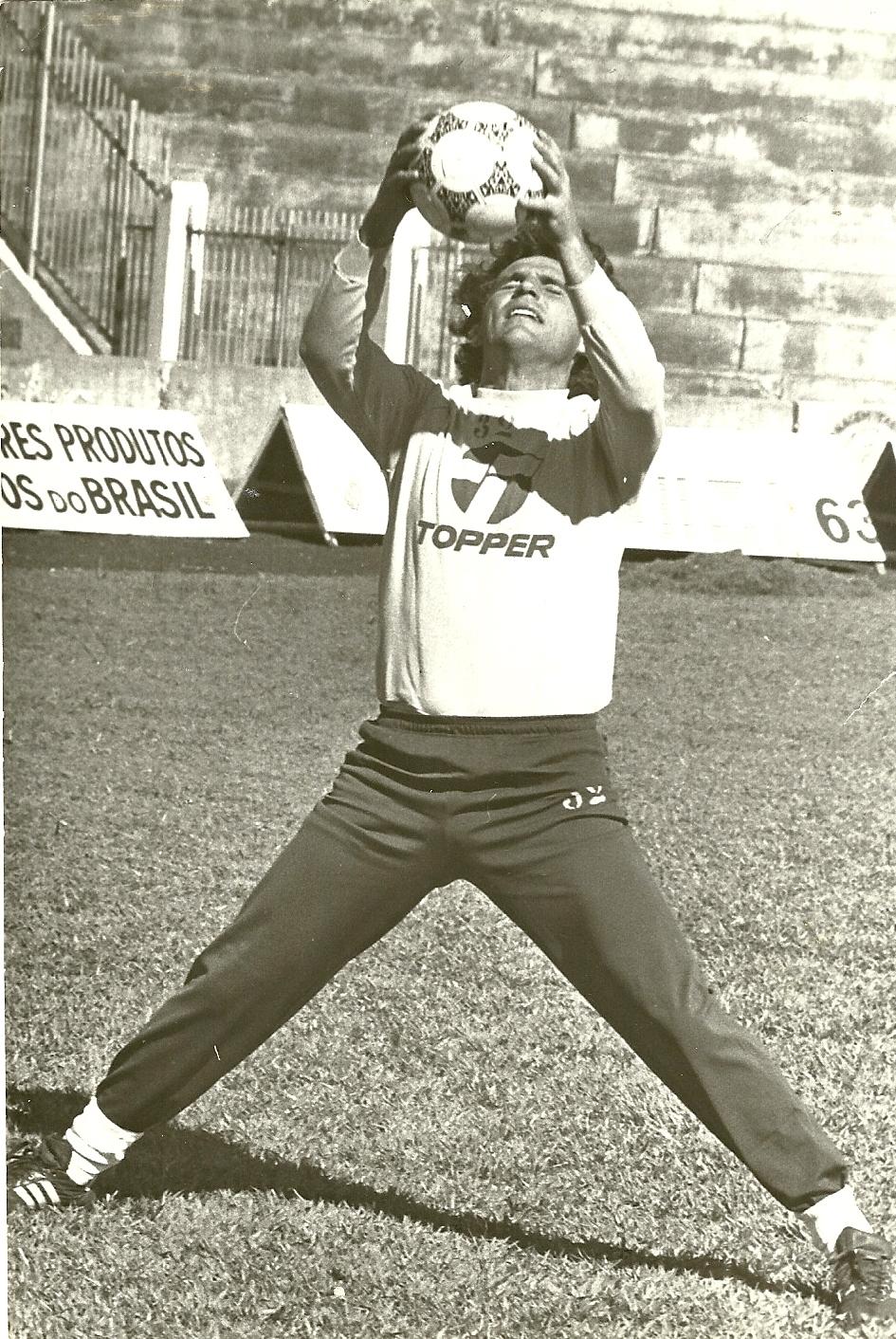 Gasperin treino Botafogo SP.jpg