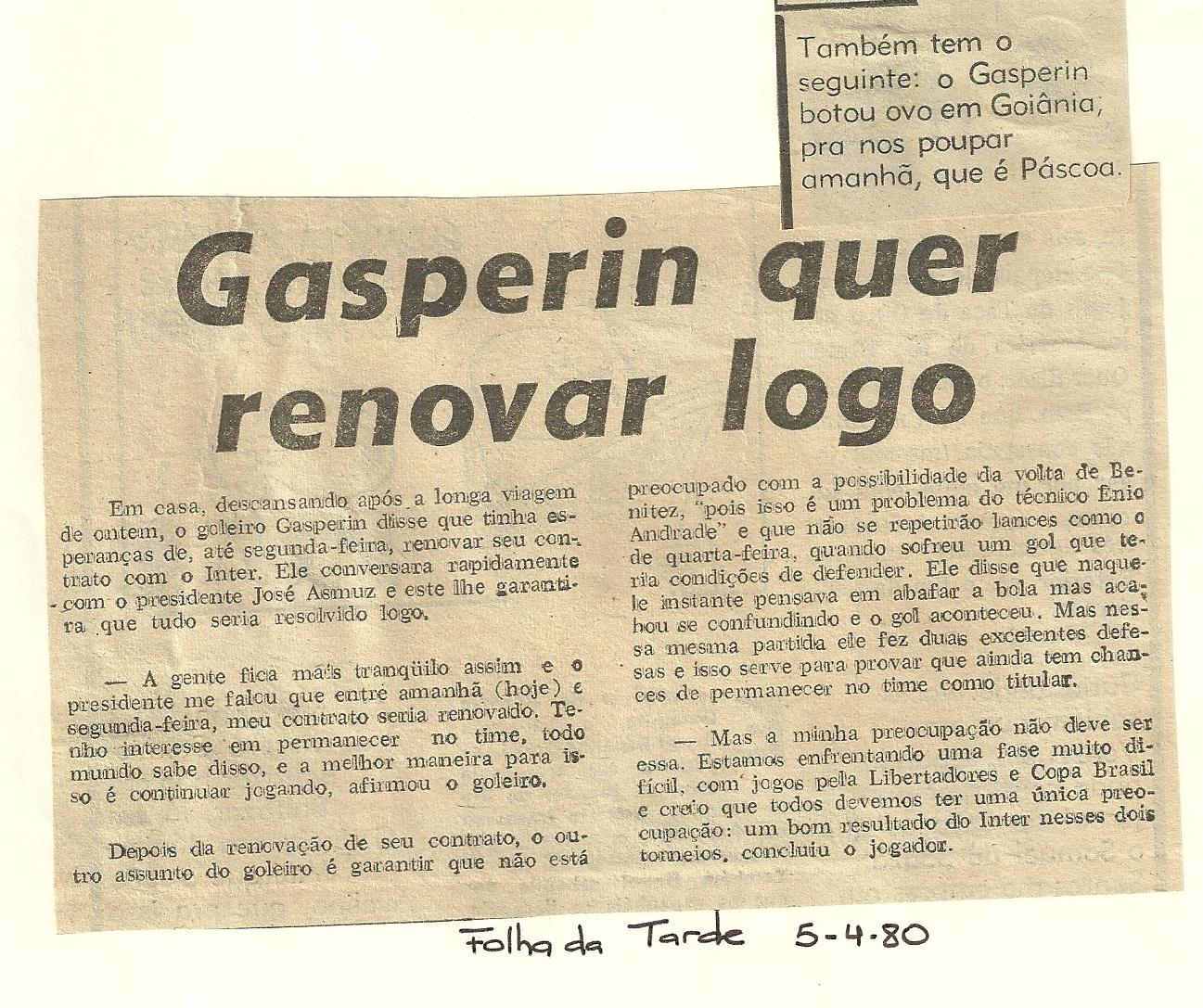 Folha da Tarde 05041980 Gasperin quer renovar logo.jpg
