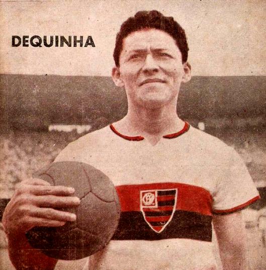 dequinha.png