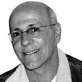 Zé Roberto Padilha