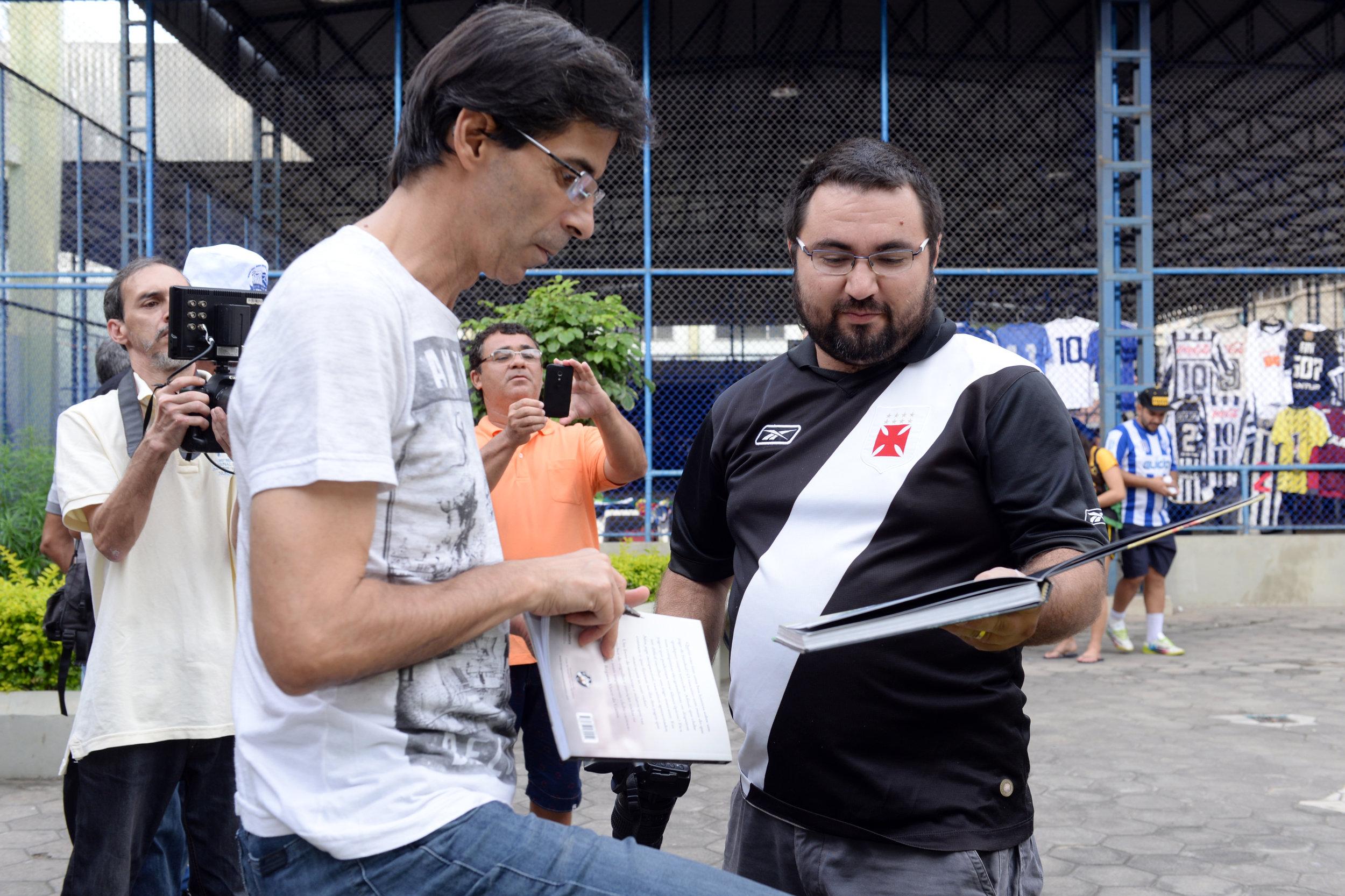 Odvan e Mauro Galvão - Foto César Ferreira 003 (1).jpg