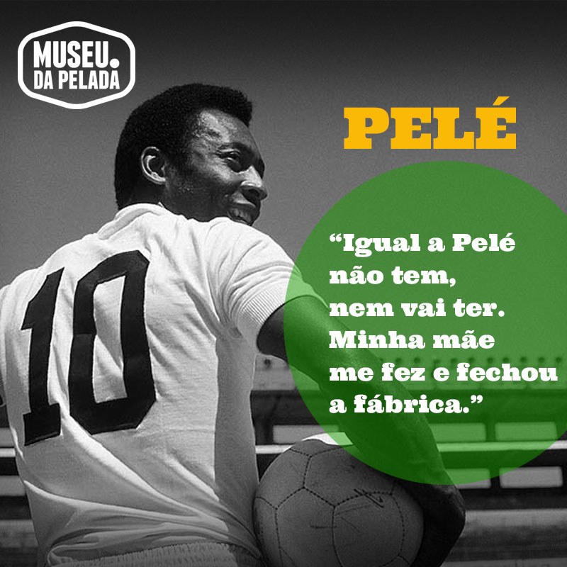 Pelé_Card_02.jpg