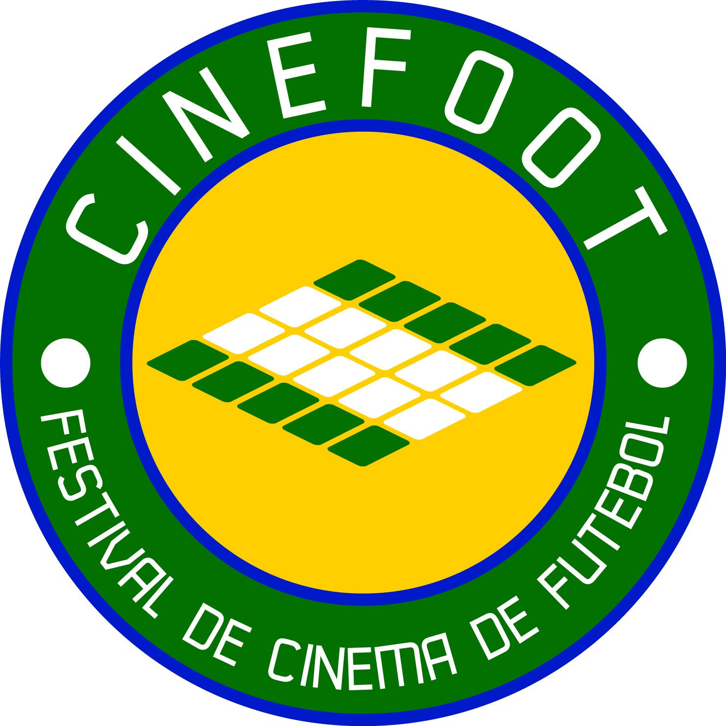 escudo cinefoot-4 (1).jpg