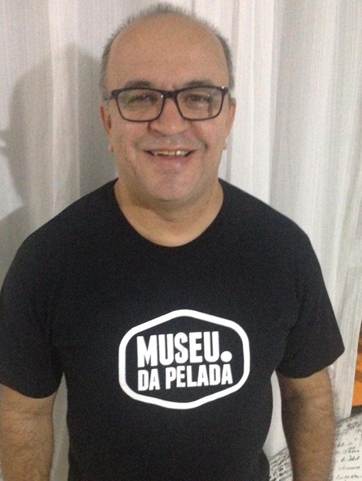 Museu - Evandro Sousa.jpg