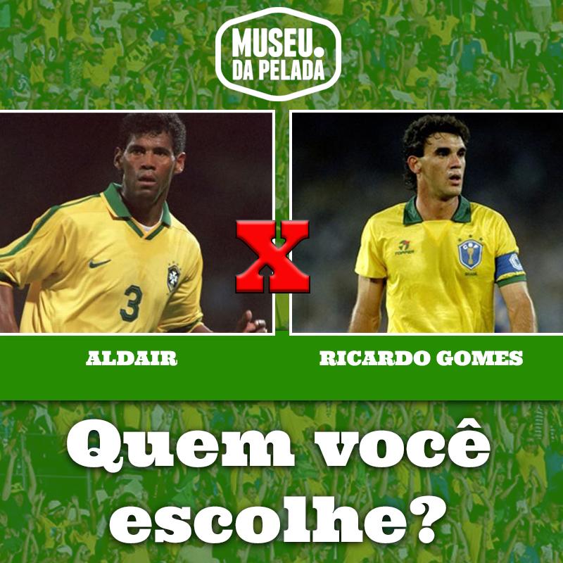 disputa_Aldair x Ricardo Gomes.jpg