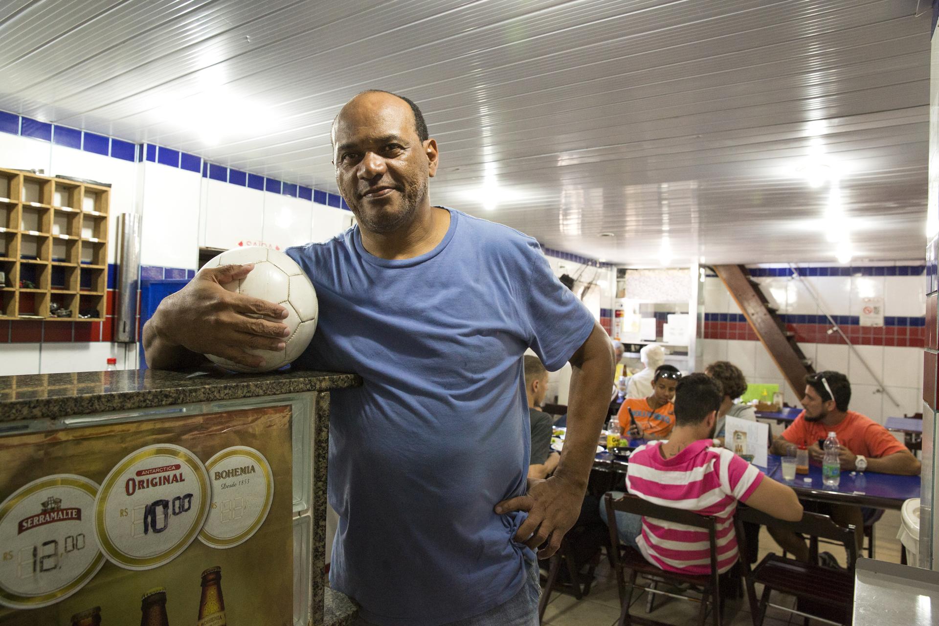 Marcelo Tabach (5).jpg