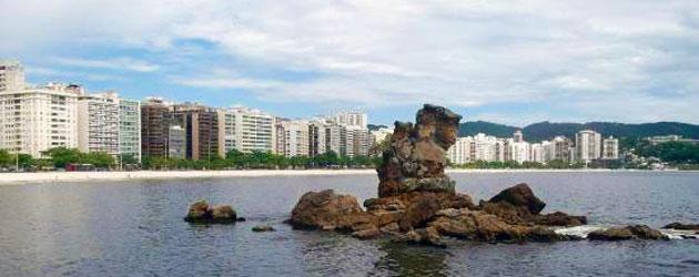 Praia-de-Icaraí.jpg