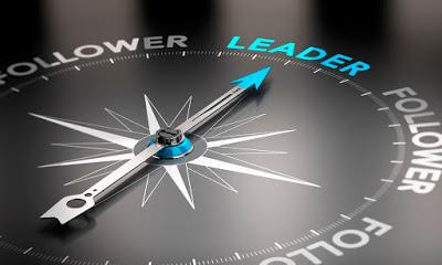 lider.jpg
