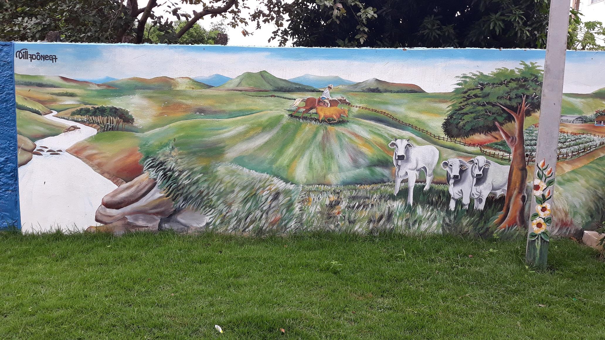 Painel de Villadônega no SAAE Itapetinga A.jpg