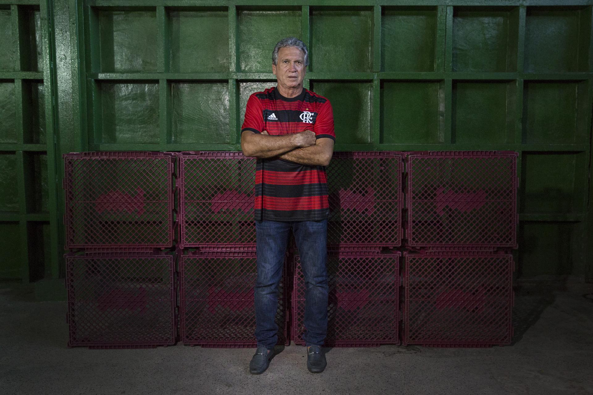 Marcelo Tabach (6).jpg