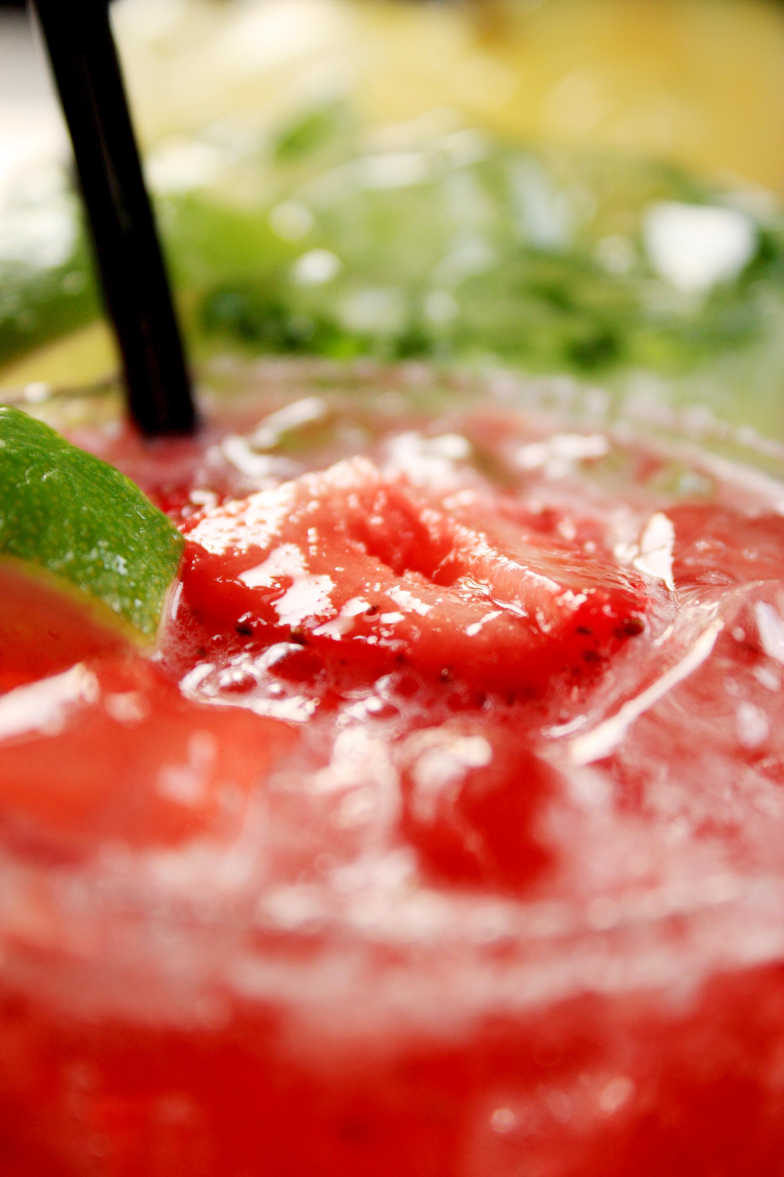 Strawberry Margaritas.jpg