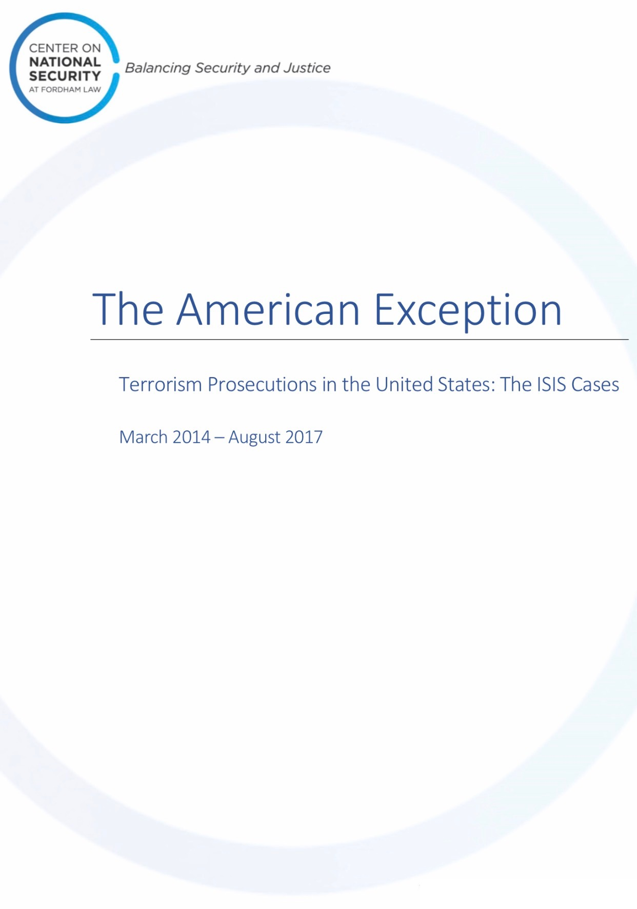 The American Exception.jpg