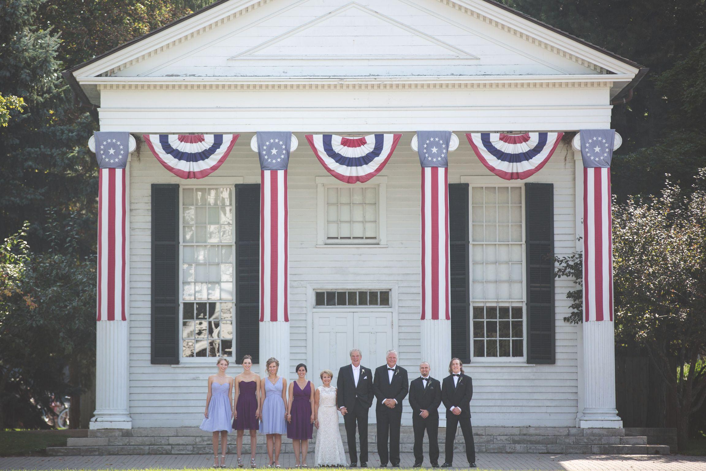 Grigsby Wedding-46.jpg