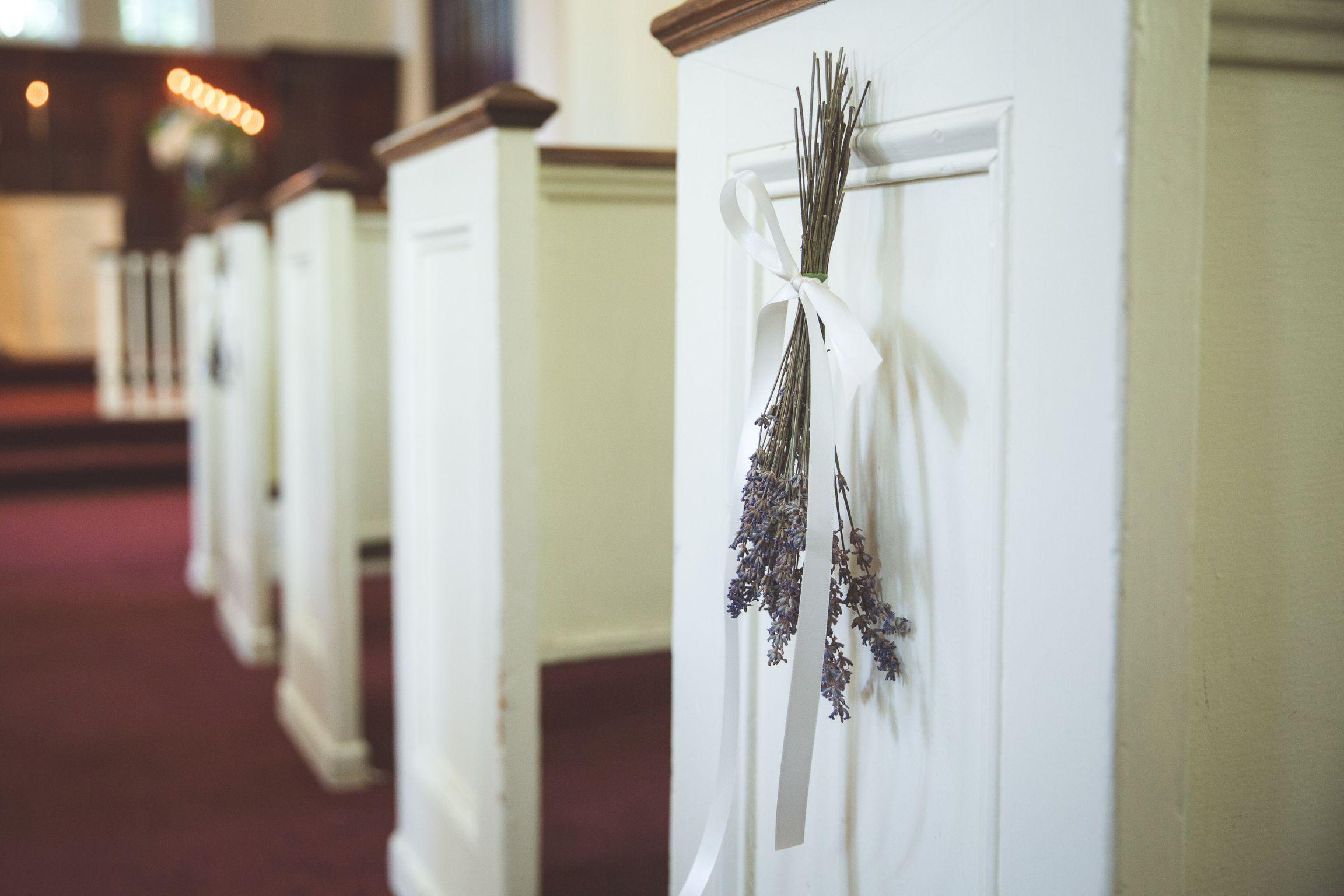 Grigsby Wedding-93.jpg