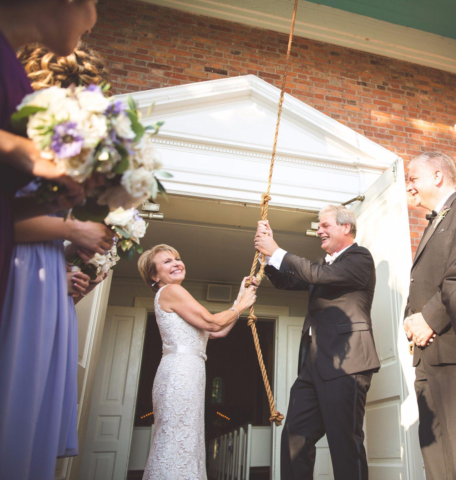 Grigsby Wedding-315.jpg