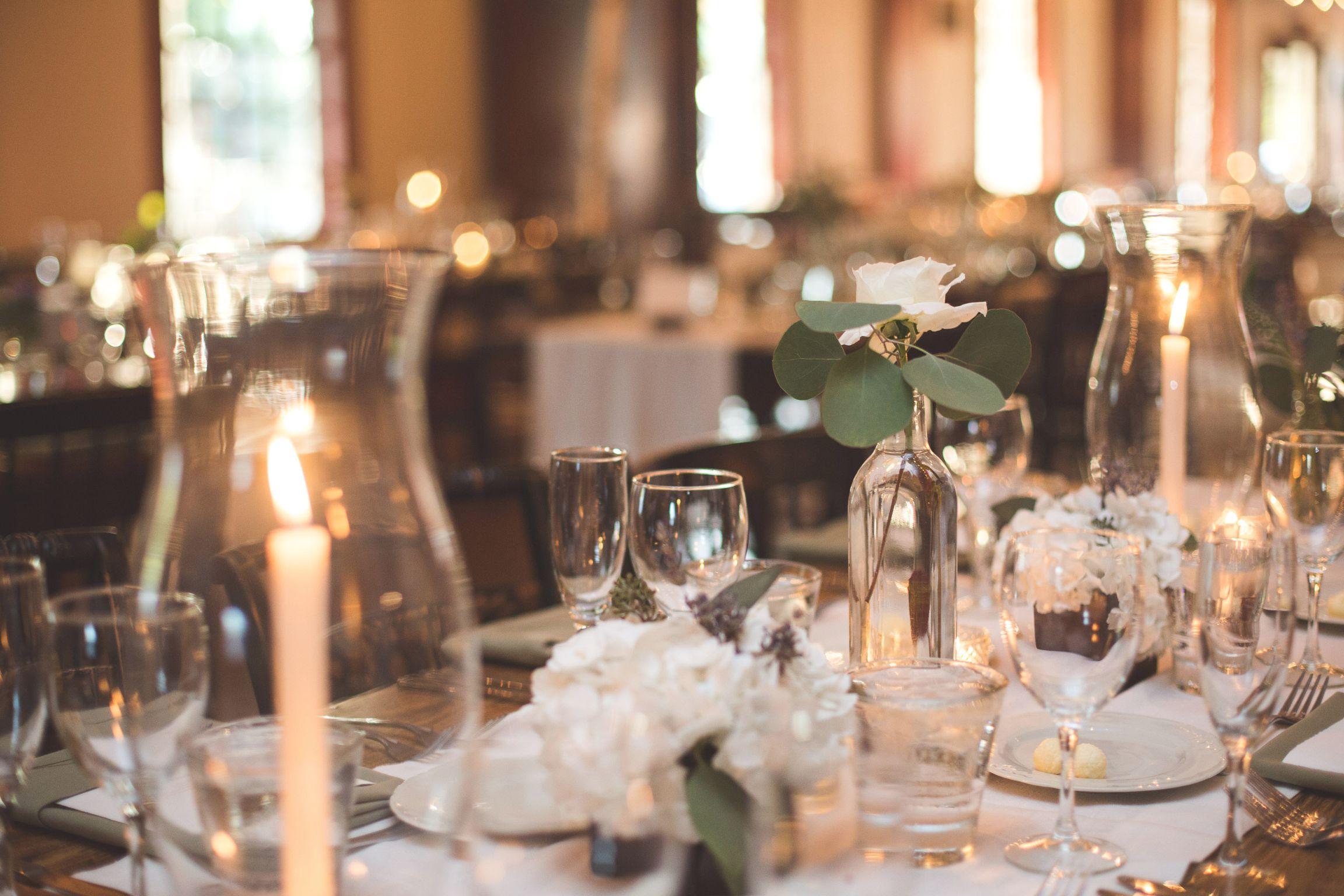 Grigsby Wedding-356.jpg