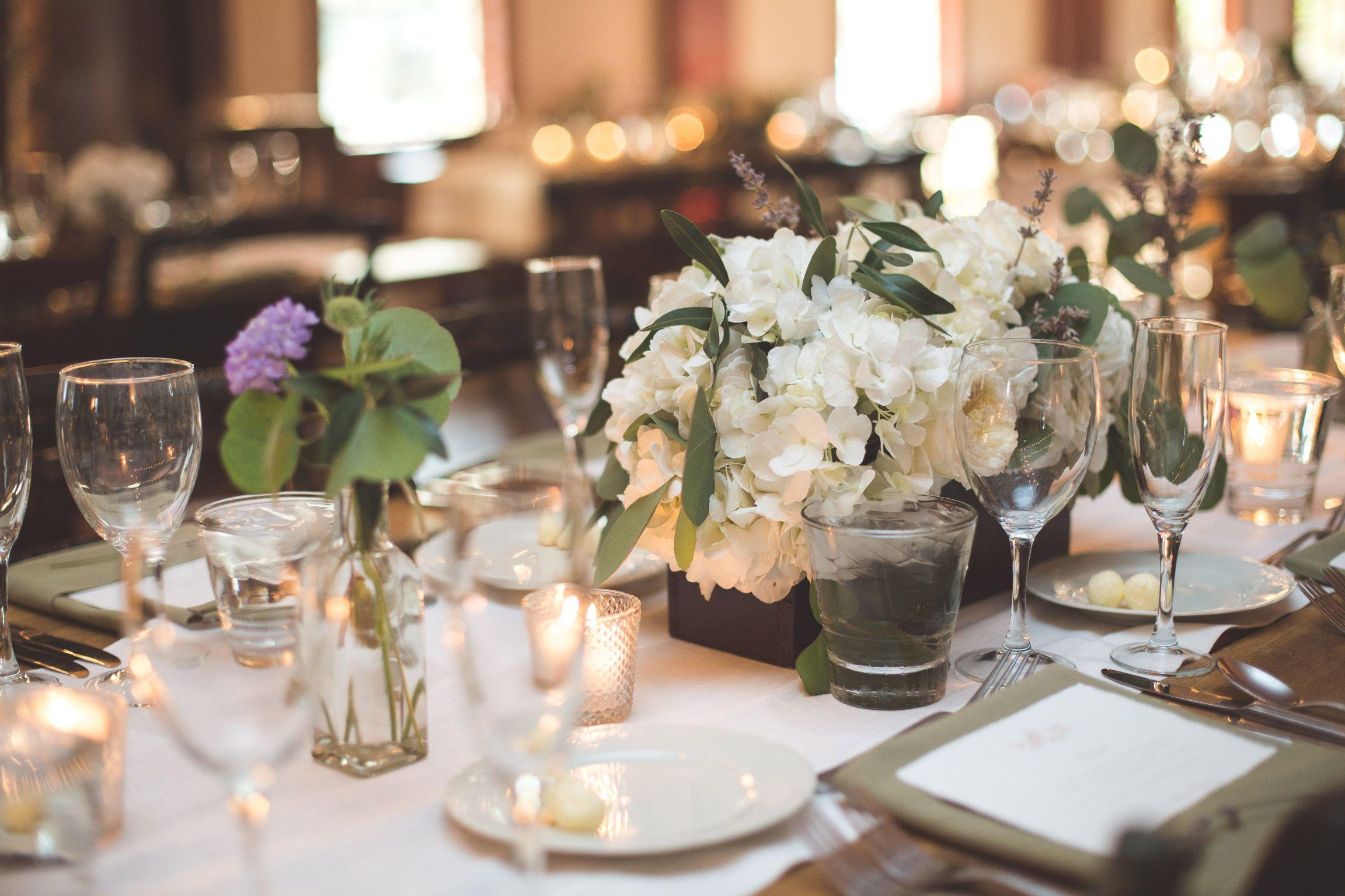 Grigsby Wedding-357.jpg