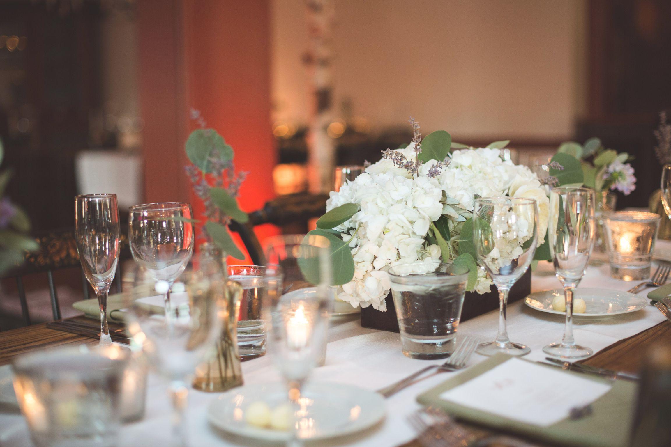 Grigsby Wedding-359.jpg