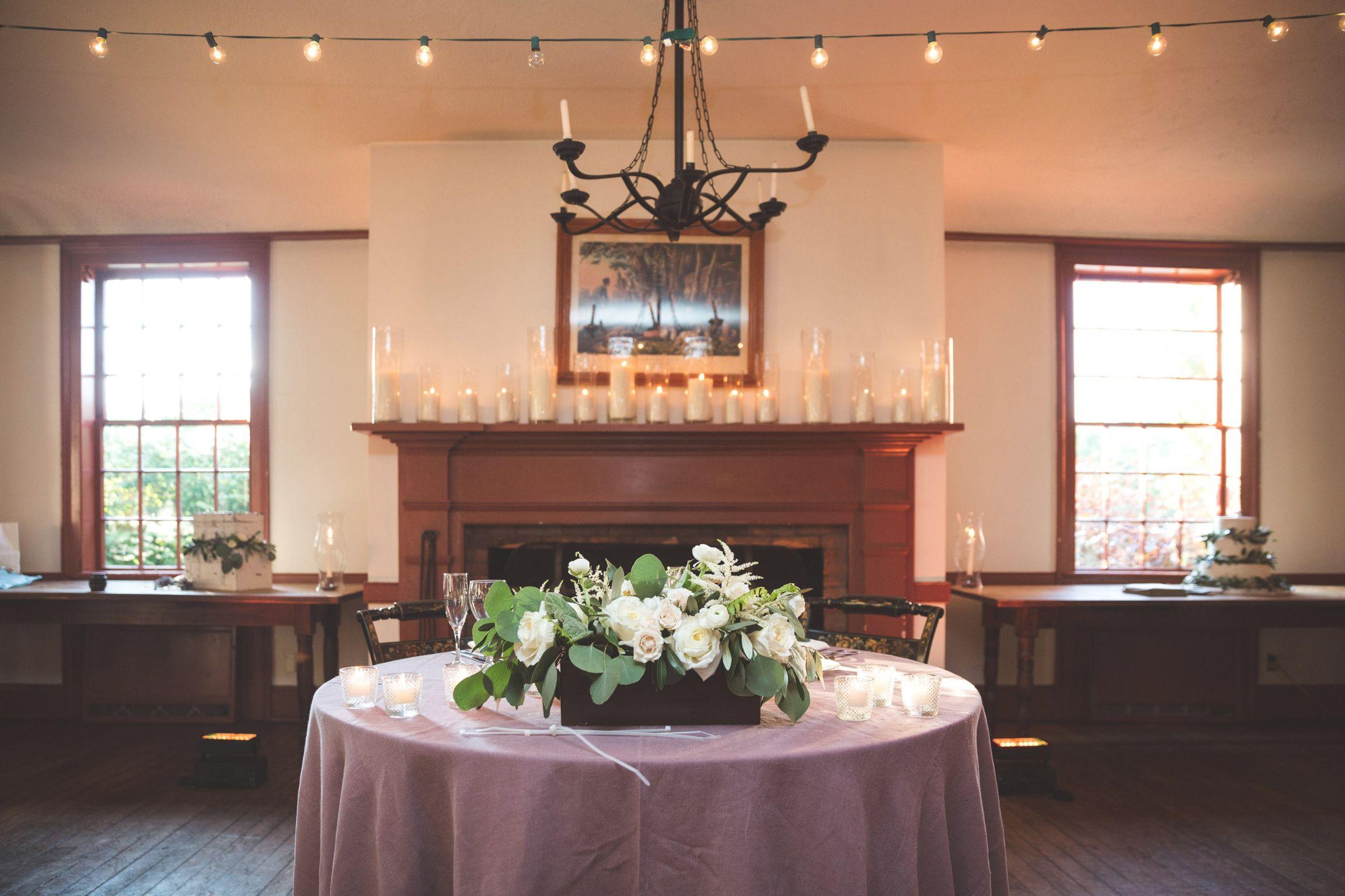 Grigsby Wedding-361.jpg