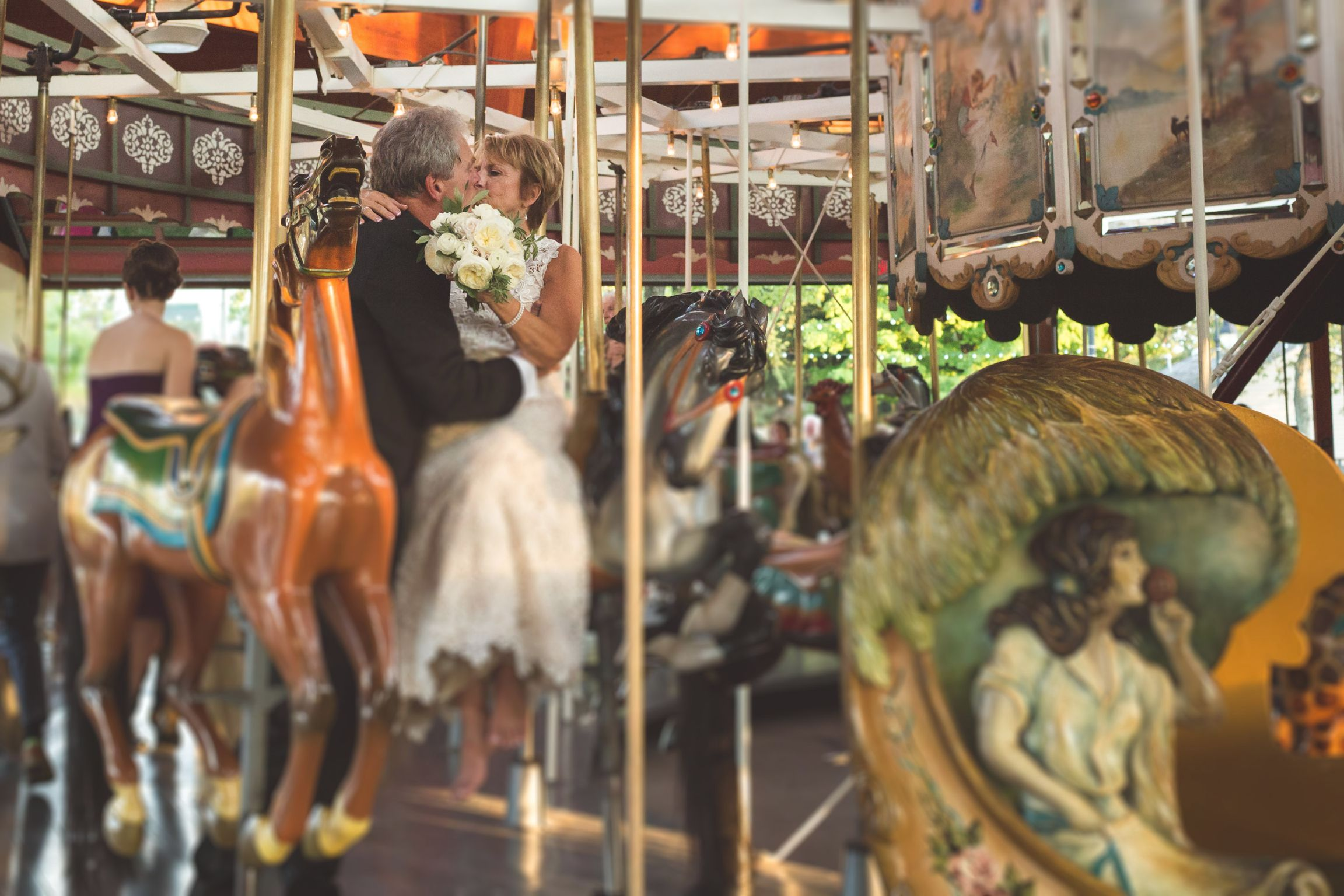 Grigsby Wedding-390.jpg