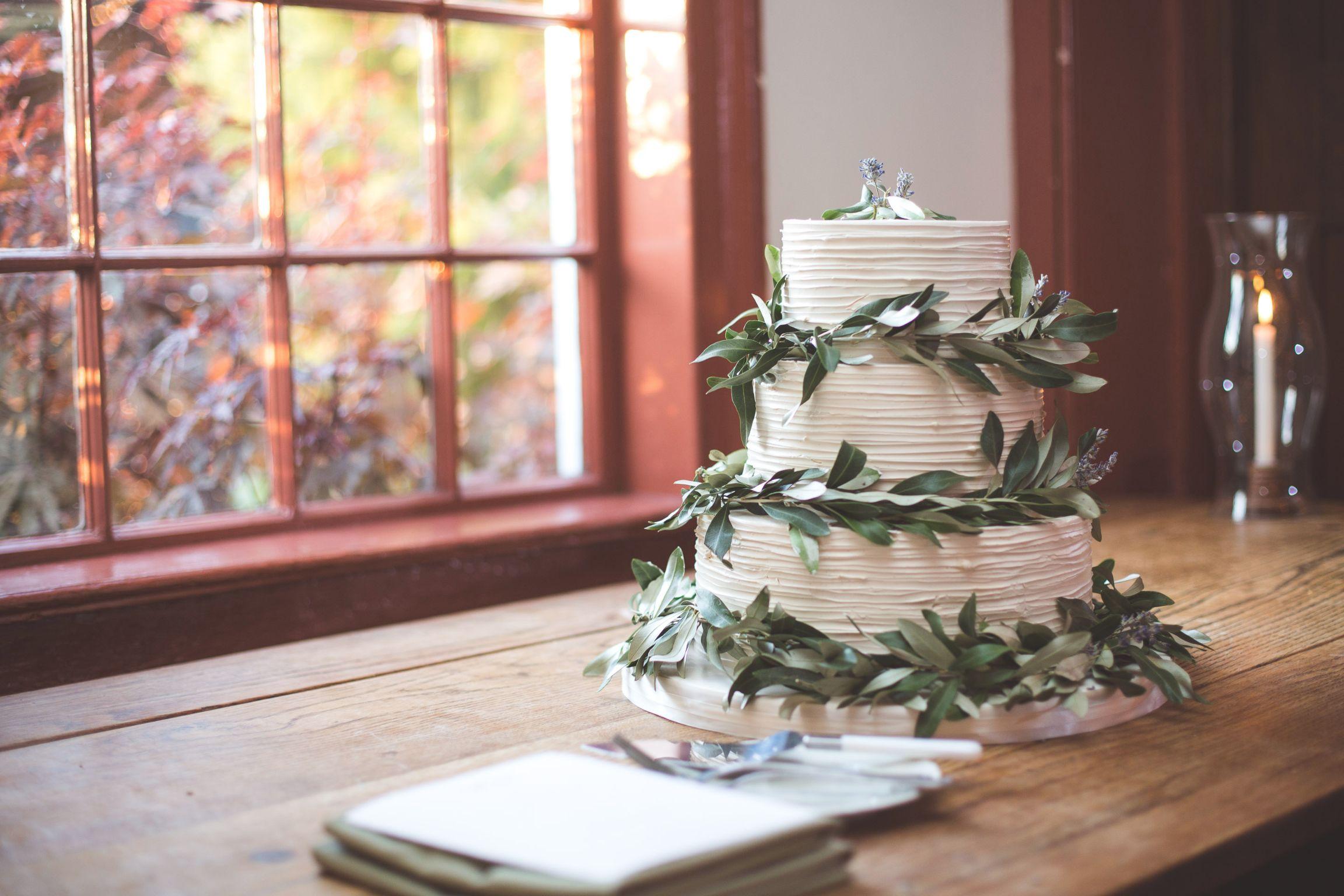 Grigsby Wedding-401.jpg