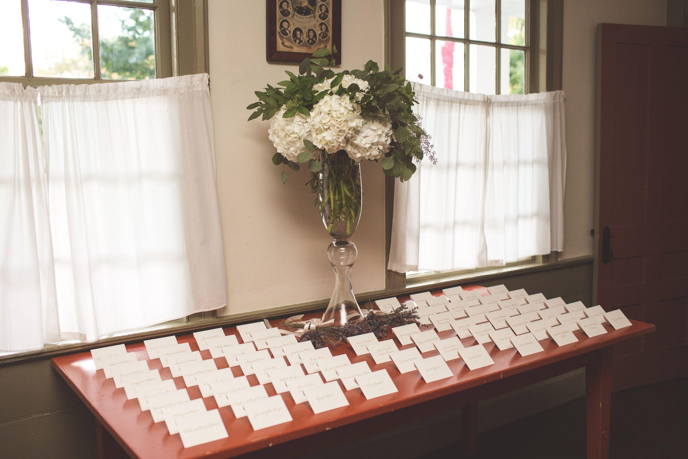 Grigsby Wedding-402.jpg