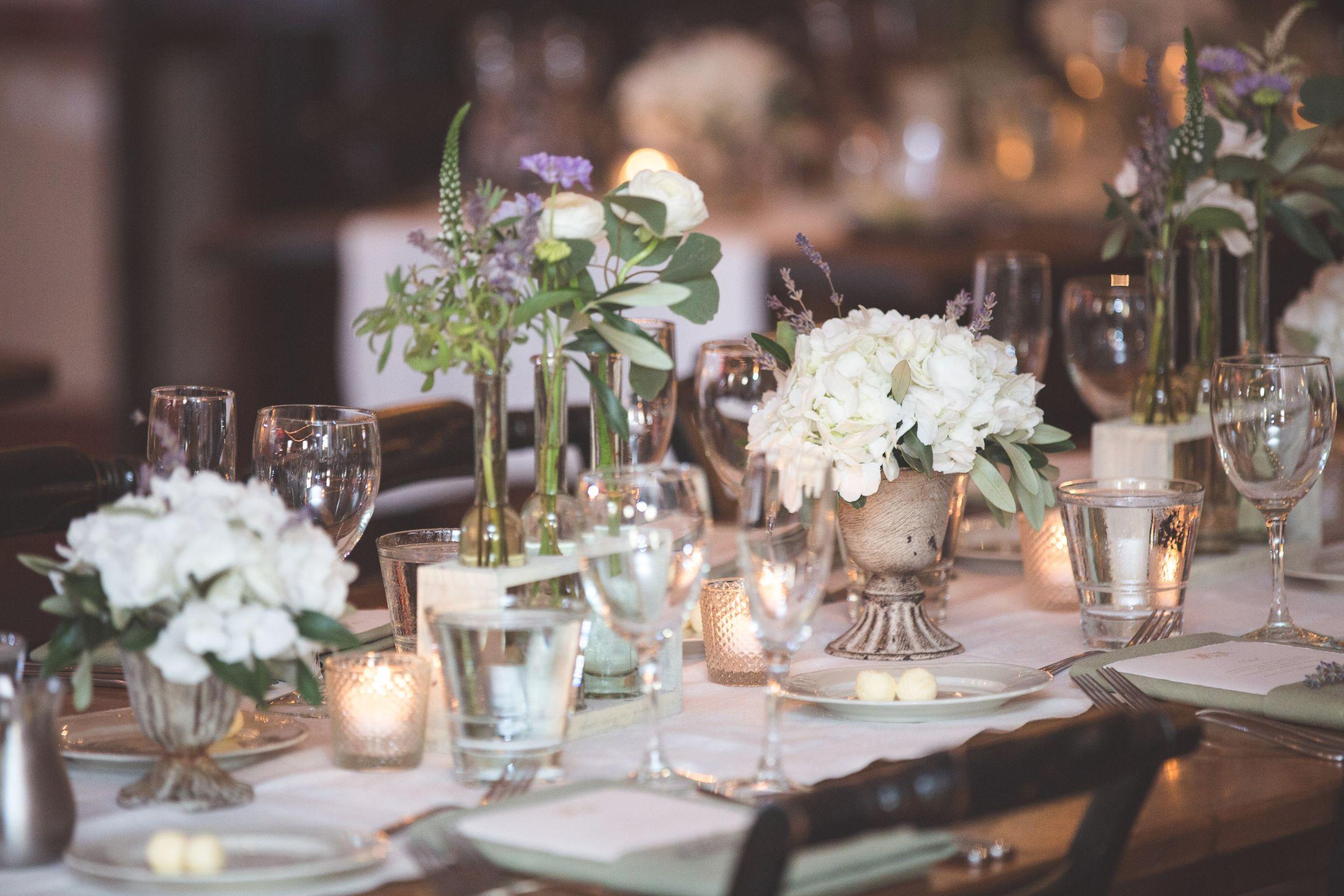 Grigsby Wedding-405.jpg