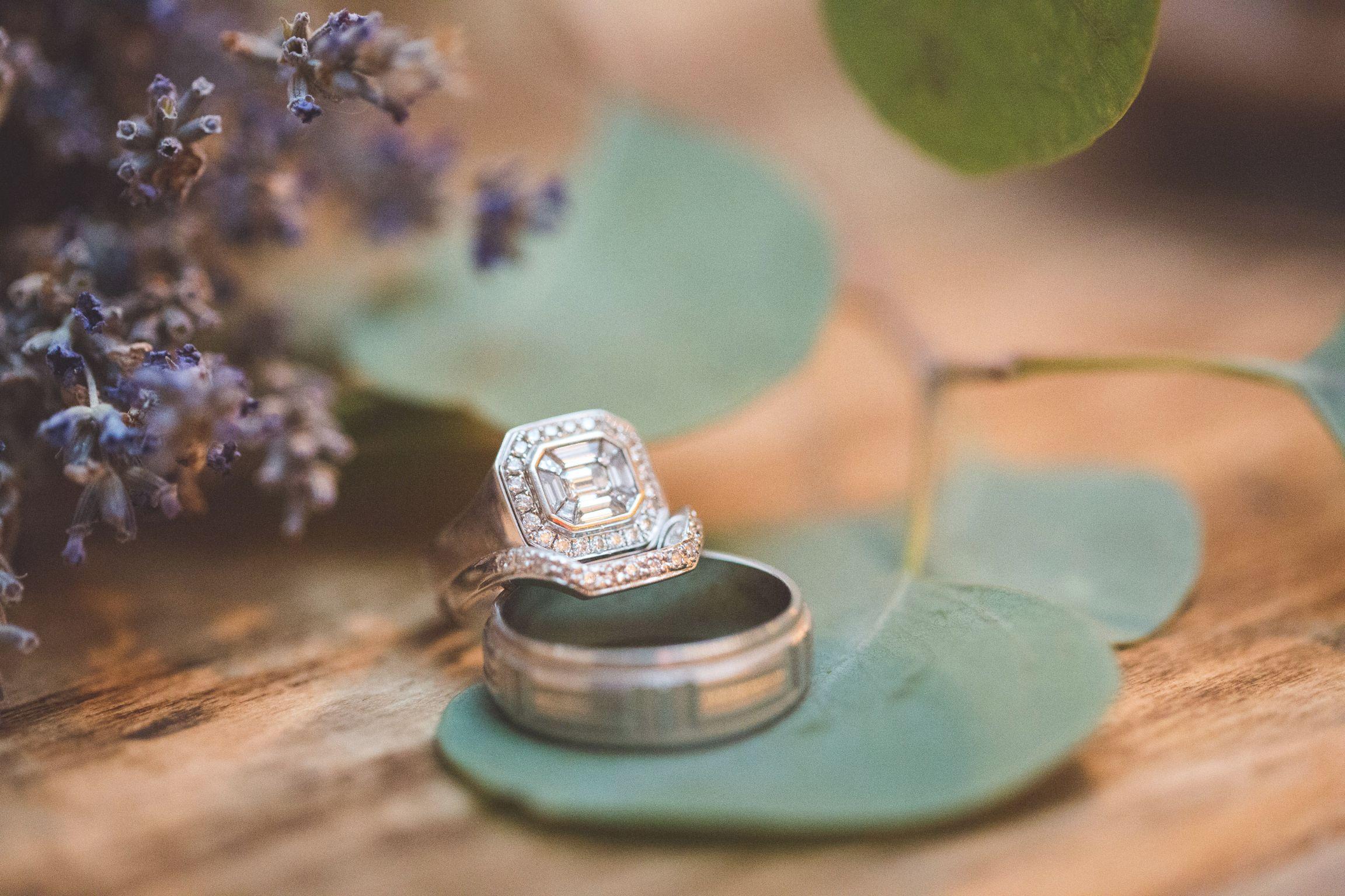 Grigsby Wedding-516.jpg