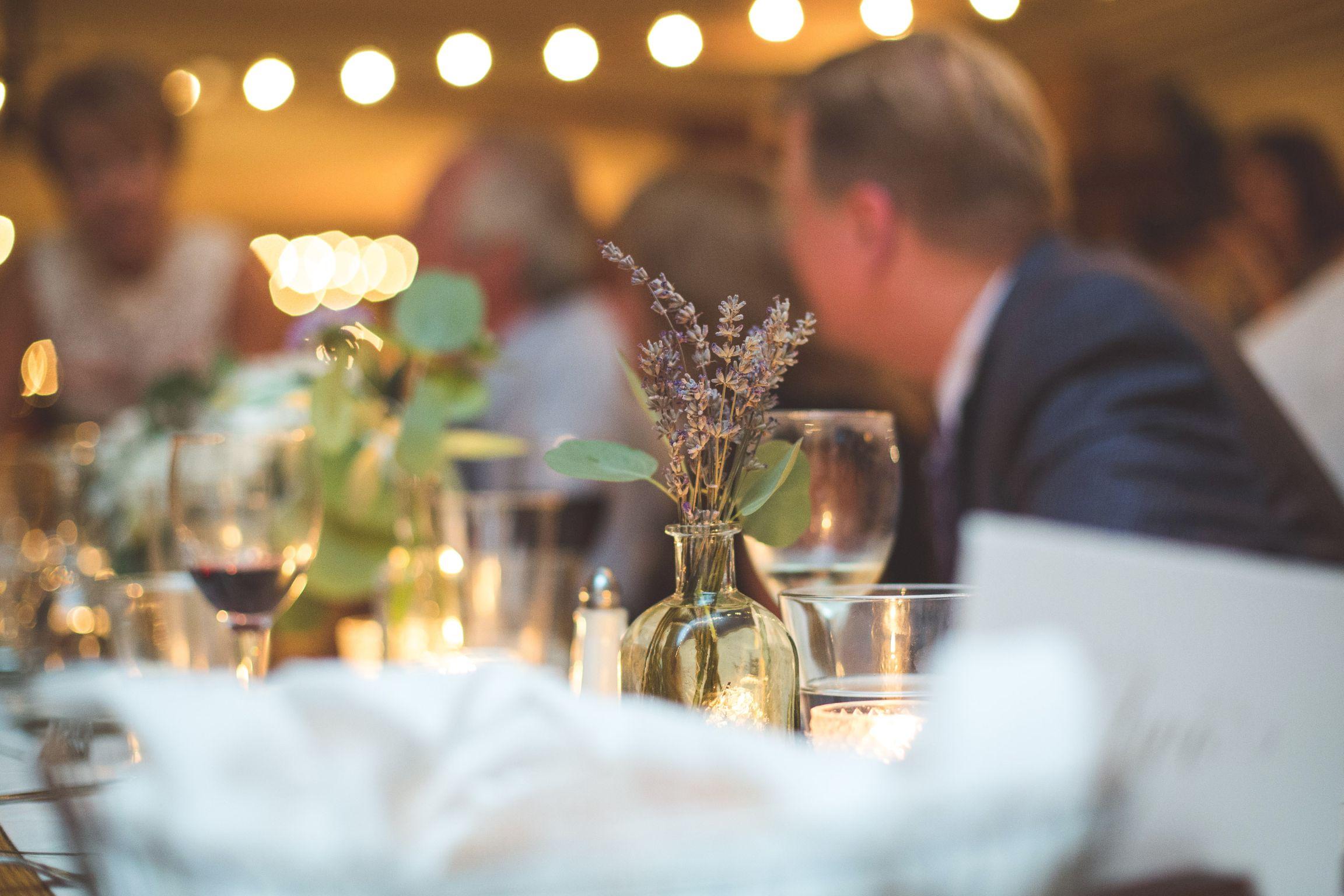 Grigsby Wedding-557.jpg