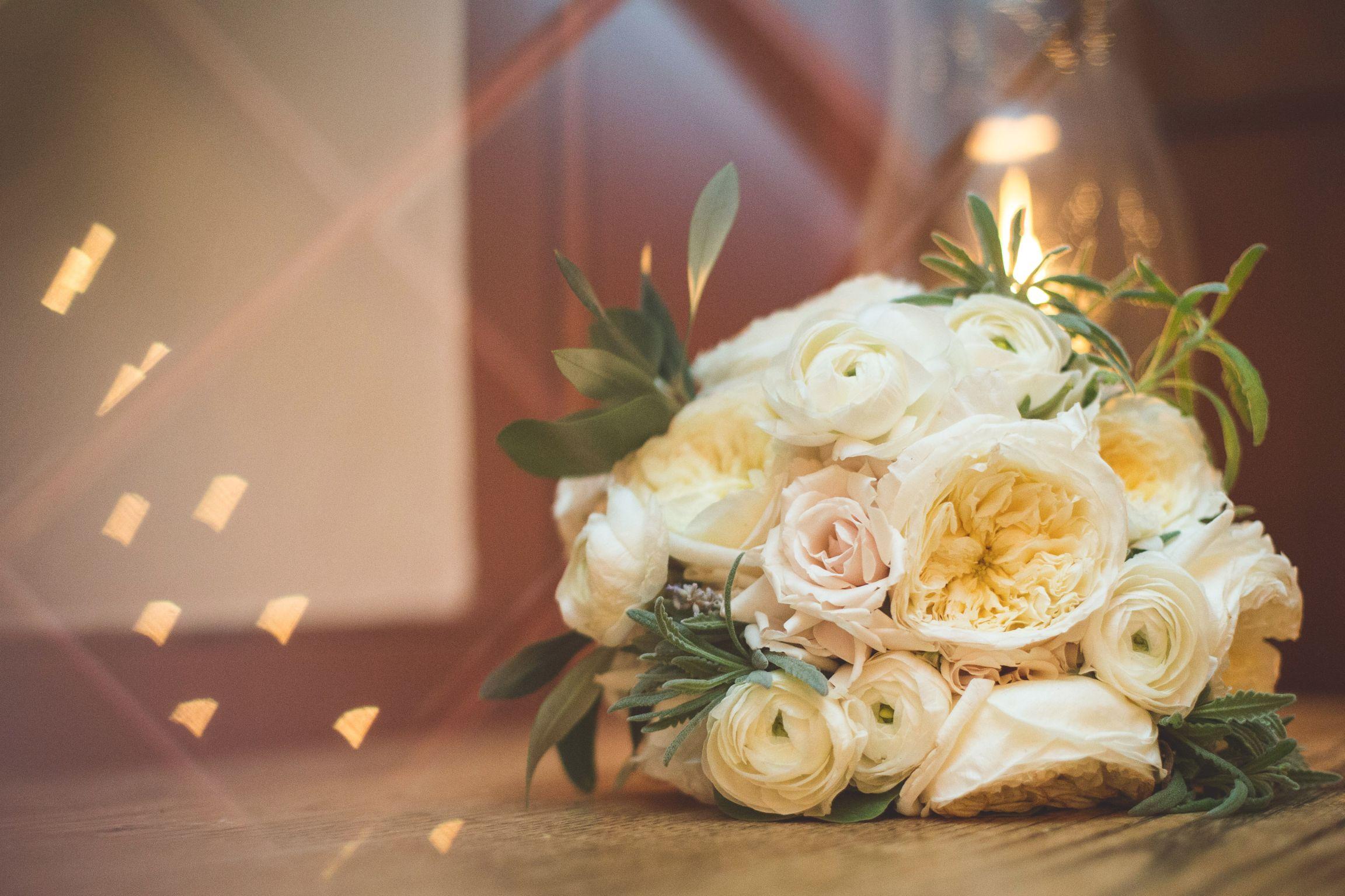 Grigsby Wedding-599.jpg