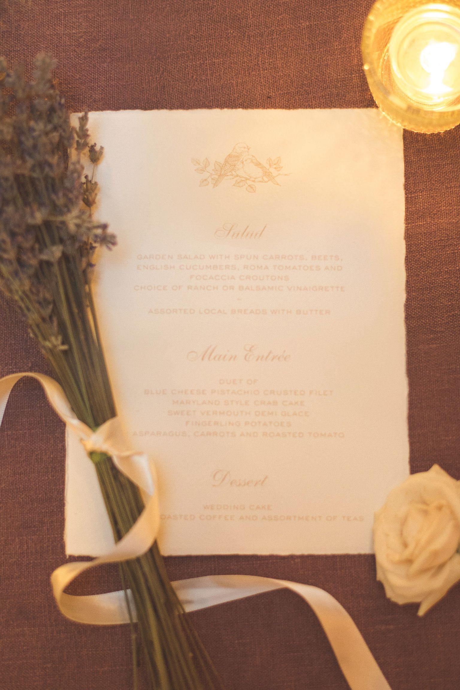Grigsby Wedding-603 copy.jpg