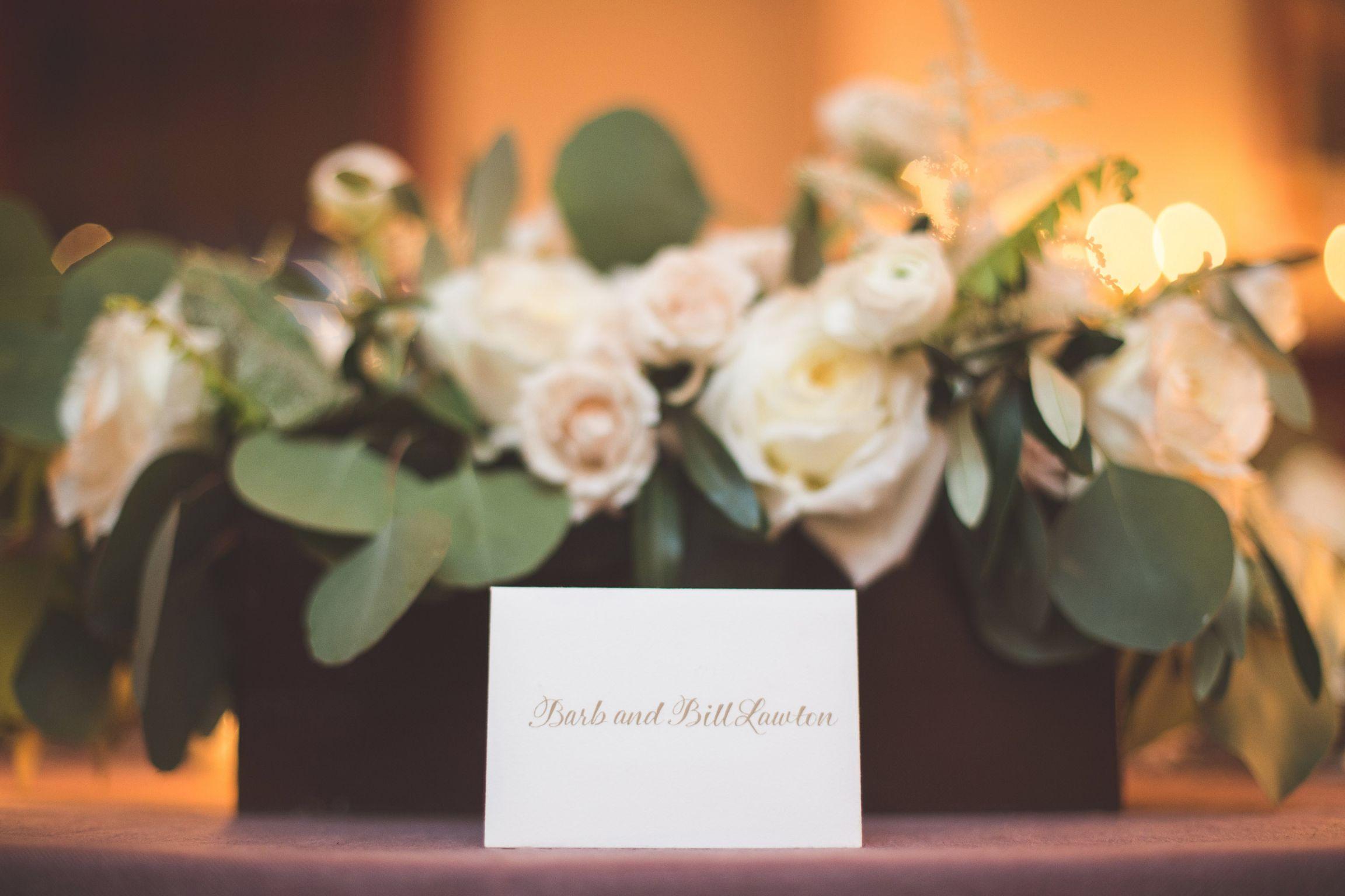 Grigsby Wedding-678.jpg
