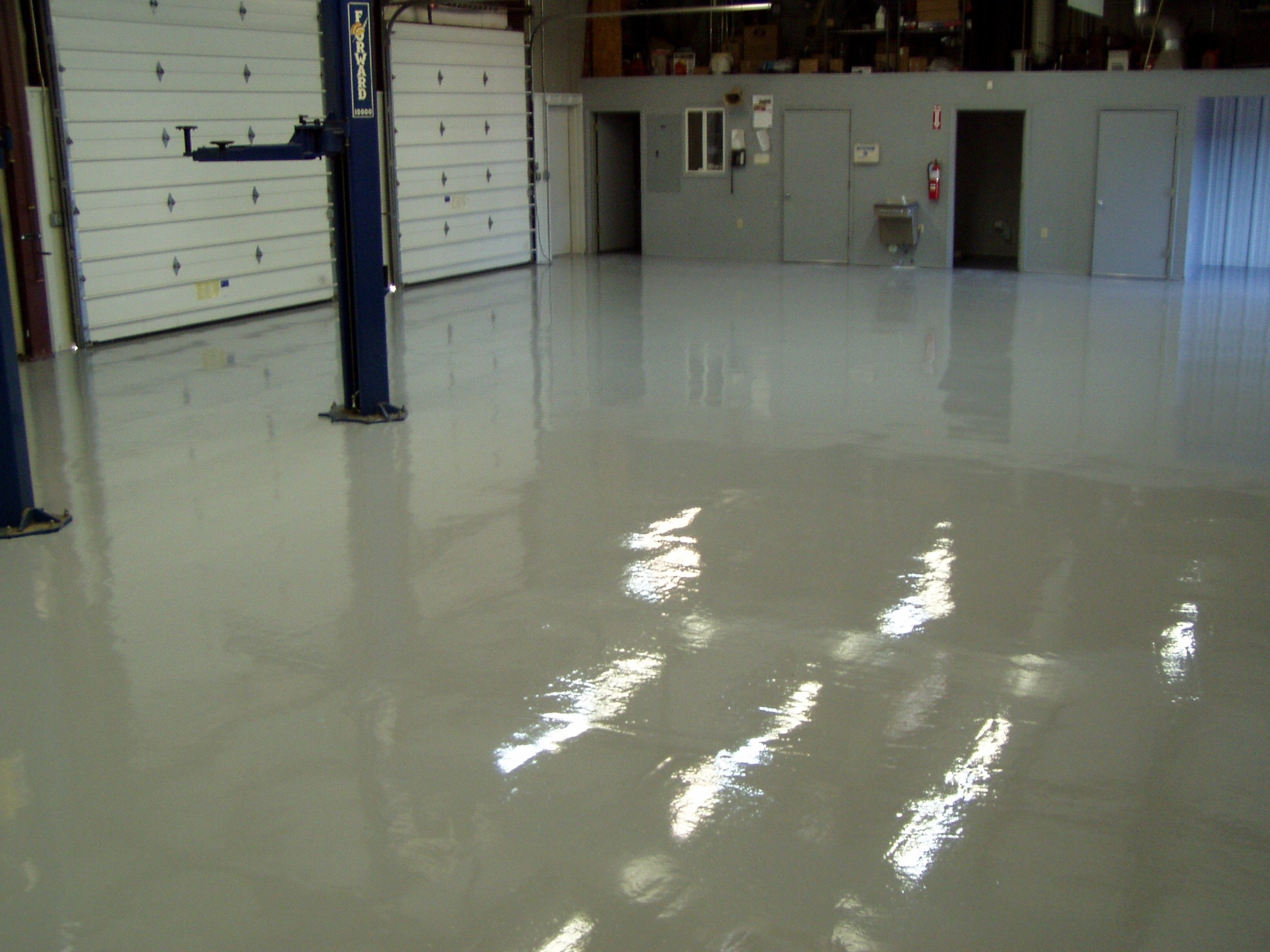 3G Shop, Epoxy Slurry5 (1).jpg