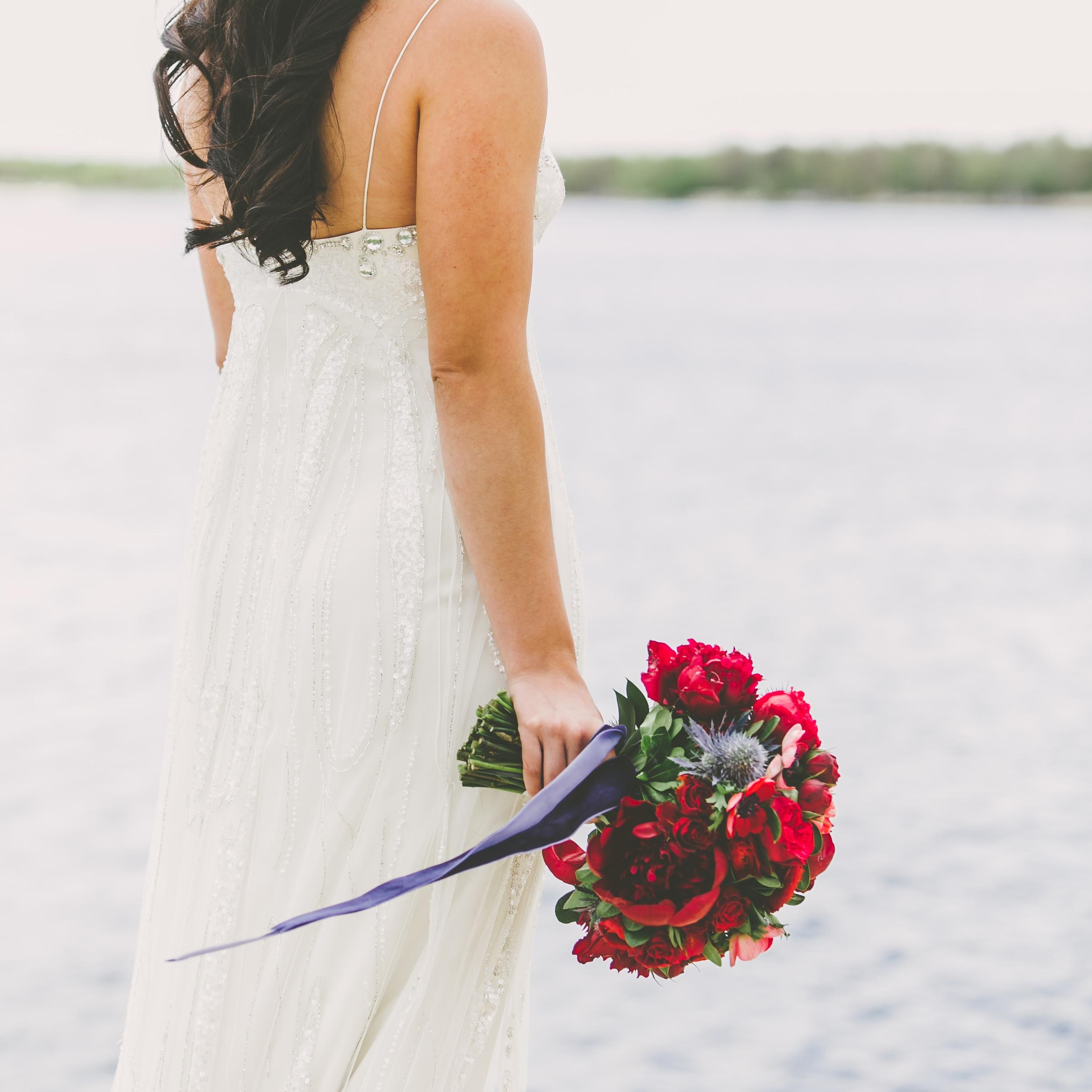 Jenna-Brett-Wedding-0310.jpg