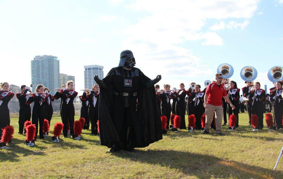 Vader & V.jpg