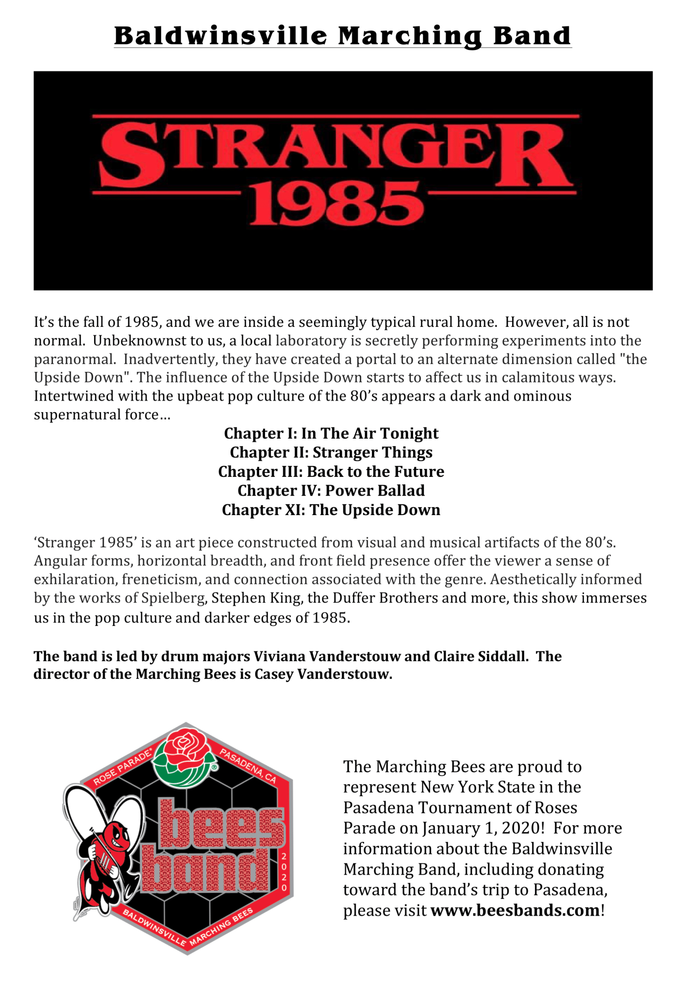 Baldwinsville Marching Band  Write-Up 2019 (1)-1.png