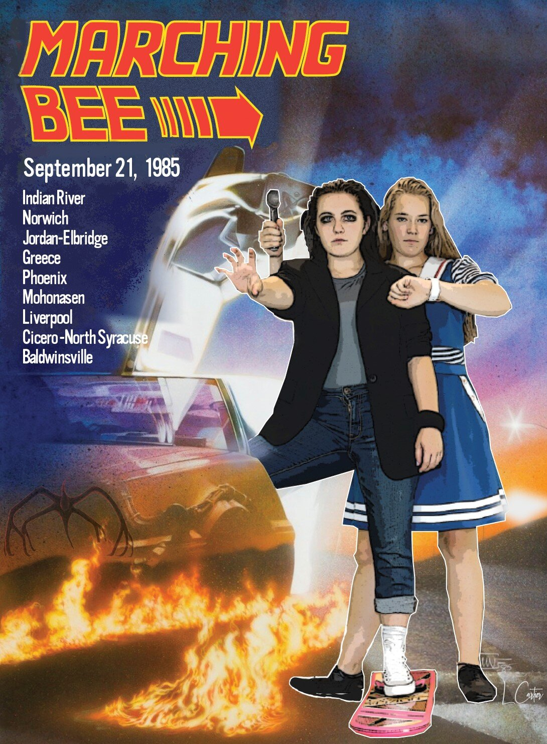 marching bee 6 (1).jpg