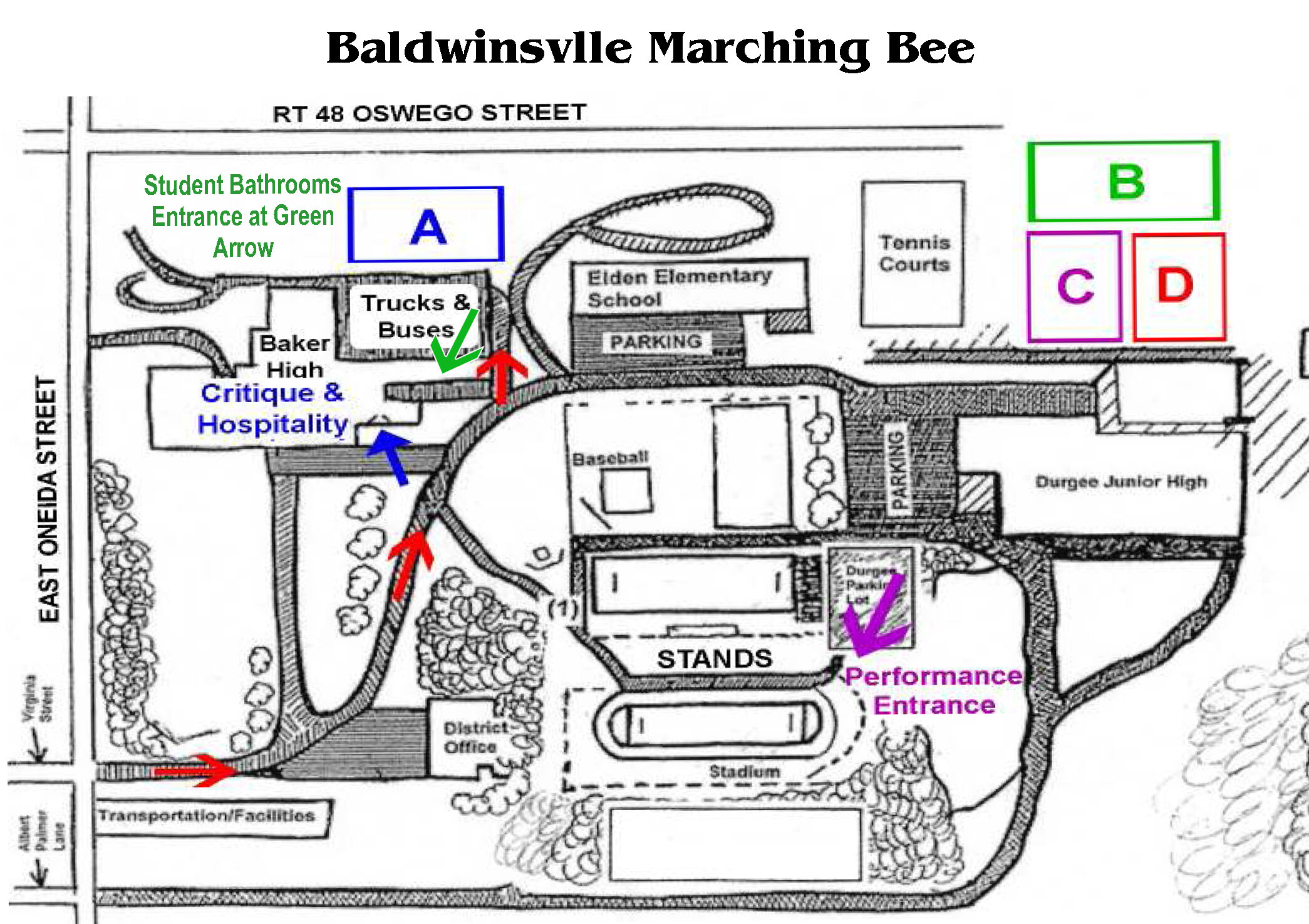 The Marching Bee Map 2019.jpg