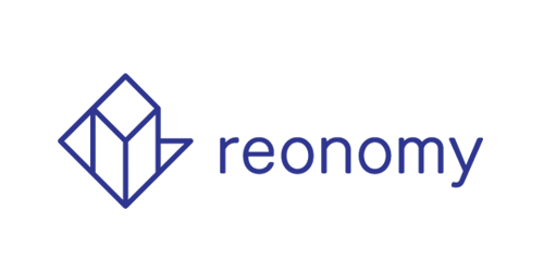 Reonomy   is commercial real estate analytics reimagined. They   empower investors, lenders and brokers to identify hidden opportunities and risks instantly.