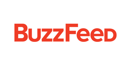 BuzzFeed   is a social news and entertainment business, redefining online advertising with content-driven publishing technology.