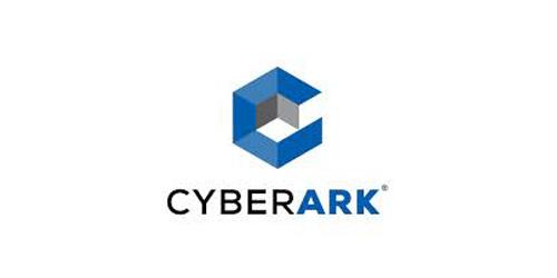 Cyber-Ark-Logo.jpg