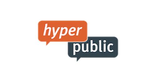 Hyper-Public-Logo.png